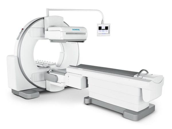 روشهای تصویربرداری در پزشکی هستهای