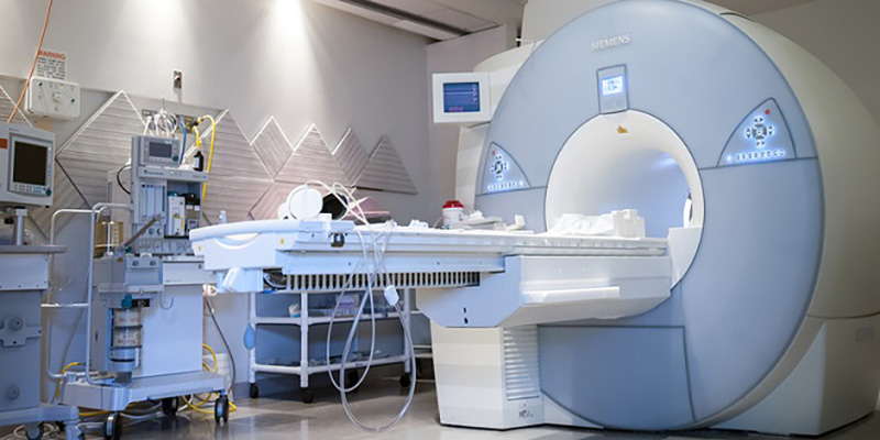 بهترین مرکز رادیولوژی در تهران