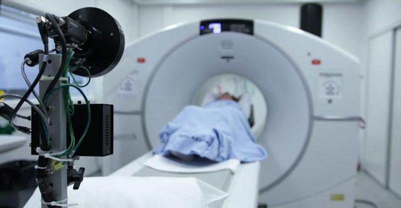 انواع رادیولوژی و کاربرد آن ها